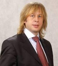 Левин Сергей Львович